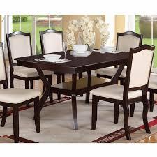 dining room furniture sales dinning modern furniture leather sofa sofa sale dining room sets