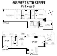 element condominium 555 west 59th st nyc manhattan scout