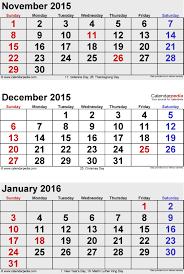 printable december 2016 calendar pdf category world calendar news 0 dontrefer