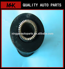toyota corolla ae110 parts toyota corolla ae110 parts suppliers