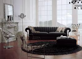 Classic Leather Sofa by Compare Prices On American Classic Leather Sofa Online Shopping