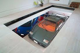 the world u0027s 18 strangest parking garages parking garage design