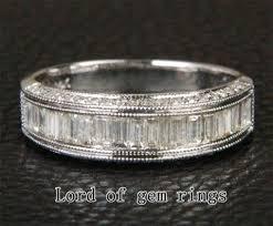 nj wedding bands mens wedding bands lord of gem rings