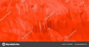 blood red paint blood red paint texture hand drawn background raster