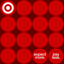 target easton black friday pictures target ad girls white sandals