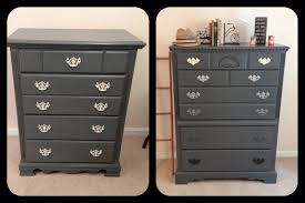 furniture colors the chalk paint colors for furniture chalk paint colors for