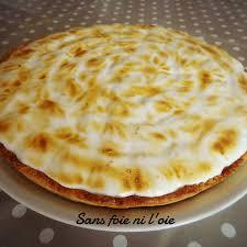 pâte à tarte sans beurre sans foie ni l oie