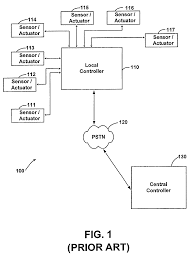 patent us7697492 systems and methods for monitoring and