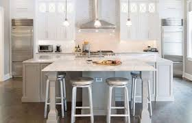 kitchen island manufacturers cabinet manufacturers available at giorgi kitchens designs