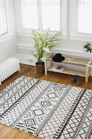 cool area rugs rug idea round area rugs target cool area rugs dining room rugs in
