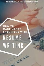 Best Online Resume Writing Services by Best 25 Resume Writer Ideas On Pinterest How To Make Resume