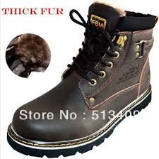 Decorated Walking Boot New High Quality Hiking Boots Men Oxfords Travel Outdoor Couple