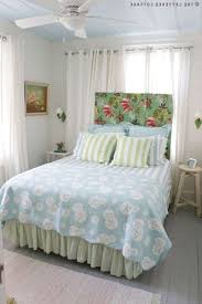 what to do with a spare bedroom simple decorating ideas guest