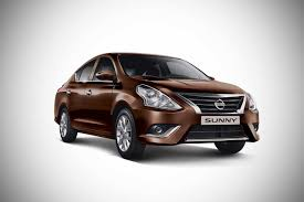 nissan almera vs suzuki ciaz nissan sunny now available at an attractive starting price of inr
