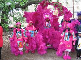 New Orleans Parade Routes Map by Mardi Gras Indians New Orleans Pinterest Mardi Gras And