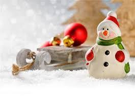 creative knit christmas wine sheath christmas decorations