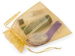 gold organza bags gold organza bags 10x12 with satin drawstrings b81227