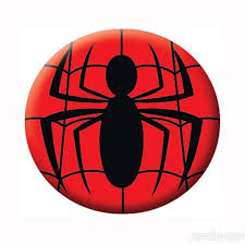 free clip art spiderman clipart 8810 free spiderman