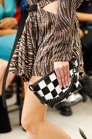 louis vuitton spring 2017 ready to wear collection vogue