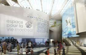 bureau plus montreal emerging architectural practice award 2015 recipient royal