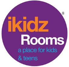 kidz rooms ikidz rooms at wayside furniture