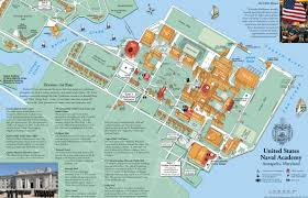 Texas Tech Campus Map Navy Wrestling Camps