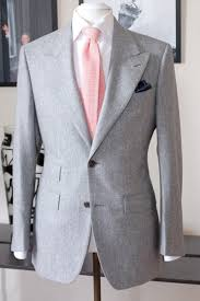 light grey suit combinations perfect combo for a summer wedding more for a guest than a groom