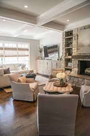 Interior Design Of Living Room by Best 25 Conversation Area Ideas On Pinterest Fireplace