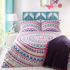Home Bedding Sets Butterfly Home By Matthew Williamson Multi Coloured U0027elina