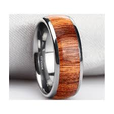 koa wedding bands cornzine c 2017 11 how to make wood rings gun