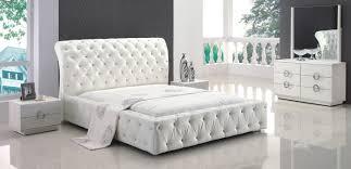 Modern Furniture Bedroom Set Bedroom Design Modern Furniture For Less Contemporary Diva King 5