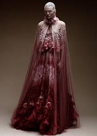 robe mariã e haute couture bradley photo tetsu kubota fashion editor stylist