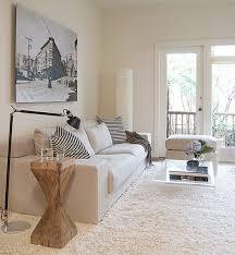 Home Decor Trends Over The Years Interior Design Blog San Francisco High End Home Design