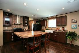 manufactured homes interior u2013 thejots net