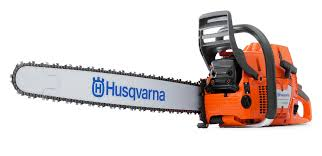 husqvarna chainsaws 390 xp