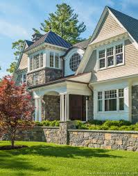 sanford custom builders custom home builders in wellesley hills