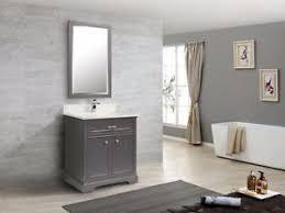Edmonton Bathroom Vanities Vanity Get A Great Deal On A Cabinet Or Counter In Edmonton