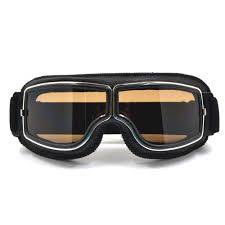 motocross goggles review gafa motocross reviews online shopping gafa motocross reviews on
