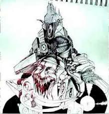 black book drawings 3