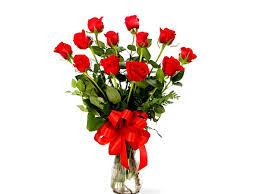 flowers for friendship day flowers friendship flowers friendship flower