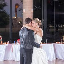 wedding venues in wichita ks wichita wedding venues wedding reception locations mywedding
