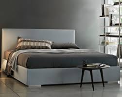 Contemporary Beds Contemporary Bed Modern Bed All Architecture And Design