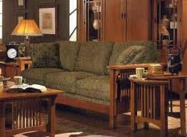 Arts And Crafts Living Room Ideas - 14 best arts u0026 crafts living rooms images on pinterest craftsman