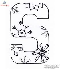 the letter a coloring page 429 best preschool letters images on pinterest preschool