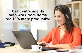 all our contact centre hints u0026 tips for team leaders and managers