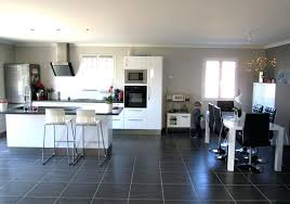 quelle couleur de peinture pour une cuisine quelle couleur pour une cuisine blanche tendance la vie aquatique