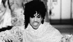 Where Is Vanity Now Denise Matthews Vanity Dead At 57 Prince U0027s U0027vanity 6 U0027 Leader Denise Matthews And
