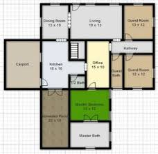 free floor plan creator create floor plans for free with large house floor plans