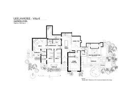 official web site for samsara estate phuket luxury villas