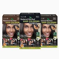less damaging hair colors nicka k natural herbal hair coloring shoo beaute hera